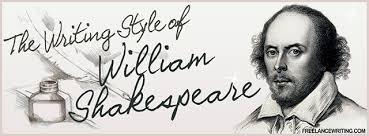 Bildresultat för William Shakespeare