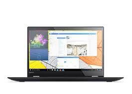 Clearance Sale: Up to 50% off & <b>Free shipping</b> | Lenovo US ...