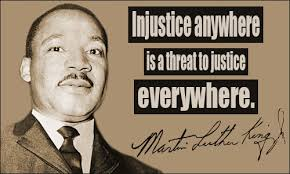 Motivational And Inspirational Martin Luther King Quotes