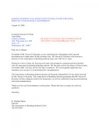 cover letter ending sample cover closing sincerely resume endings gallery of cover letter ending