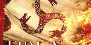 Review: Why George R.R. Martin's <b>Fire and Blood</b> is glorious | EW.com