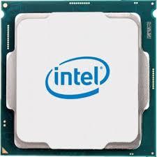 <b>Процессор Intel Pentium Gold</b> G5400 OEM