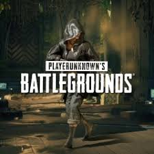 PLAYERUNKNOWN'S BATTLEGROUNDS <b>on PS4</b> | Official ...