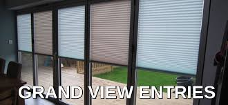 patio doors with blinds between the glass: sliding patio doors blinds between the glass multi folding patio doors for sale in riverside california