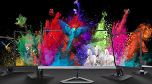 What is an <b>IPS Monitor</b>? <b>Monitor Panel</b> Types Explained | ViewSonic ...
