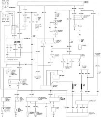 all wiring diagrams \u2022 sewacar co 086 0075 00 Wiring Harness 086 0075 00 Wiring Harness #48 Engine Wiring Harness