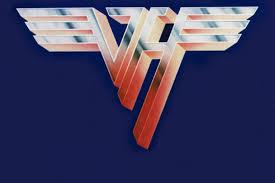 40 Years Ago: Van Halen's Streak Continues With '<b>Van Halen II</b>'