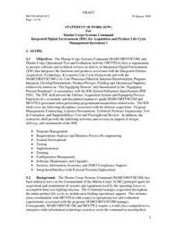 Resume help personal statement   Importance of essays