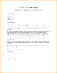 job application letter doctor ledger paper example of application letter for doctor terms for creative writing