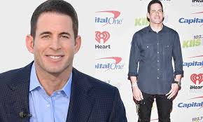 Tarek El Moussa suing accused swindler over $35K deposit on OC ...