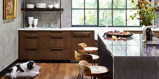 contemporary cool kitchen bars stools white rustic contemporary kitchen cabinets white brown cabinets backless bar
