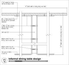 cabinets dimensions drawings standard cabinet sizes chart fancy standard kitchen corner cabinet sizes cabinets ideas standard ki