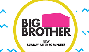 'Big Brother 21' spoilers: HOH Nicole and Holly are in the Final 3 ...
