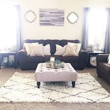 decor from target tj maxx and overstock brilliant decorating mirrored furniture target