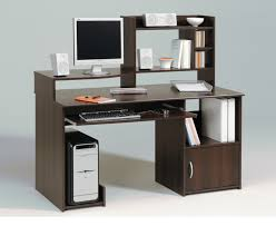 amazing finding the best quality home office depot computer desks throughout office depot computer tables awesome office depot computer awesome computer desk home