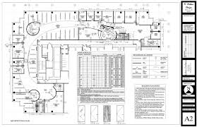 construction documents by kristin m nelson at com construction documents a2 architectural plan