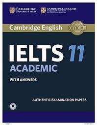 「IELTS」の画像検索結果