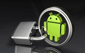 Smart Lock умная блокировка Android и причины ее не использвать