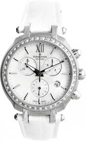 Купить женские <b>наручные часы Candino</b> в интернет-магазине ...