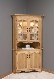 Dining Room Corner Cabinets Acme Furniture Dining Room Corner Cabinet Als Furniture Corner