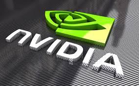 NVIDIA: La PS4 y Xbox 720 son mucho más lentas que un PC