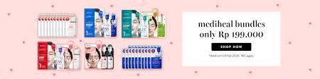 Sociolla: Situs Kosmetik Terlengkap & Terpercaya #1 di Indonesia