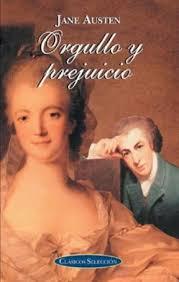 """""""200 años de Orgullo y Prejuicio, novela de Jane Austen"""" - texto de Teresa Sosa - publicado en """"Género con clase"""" en enero de 2013 - link de descarga de la novela Images?q=tbn:ANd9GcQ-azscz2N0BnHI0SjCZZahTMWOSK8zFGLWS7VmICxdFqafKoO9"""