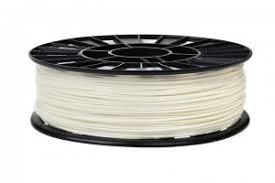 <b>ABS пластик</b> для 3d печати 1.75 мм, 2.85 мм, 500 гр, 750 гр, 2 кг
