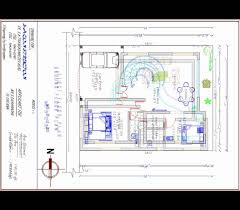 house plan west facing mp   YouTube