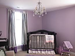 purple curtains for girls room e2 80 93 mvbjournal com 5 photos of the girl baby baby girl room furniture