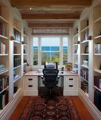the features of an effective workspace creators cove beautiful home office view