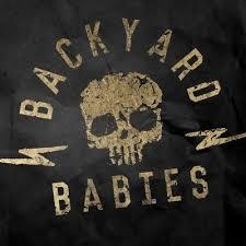 <b>Backyard Babies</b> (@bbabiesofficial) | Twitter