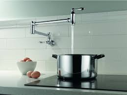 Ratings For Kitchen Faucets Designer Kitchen Faucets Image Of Kitchen Faucets Pull Out