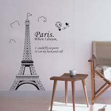 Paris Bedroom Decor Paris Decorations For Bedroom Girls Popular Items For Paris