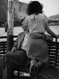 Pin by Marija <b>Limoni</b> on <b>love</b> with you | Vintage photography, Black ...