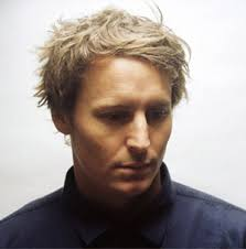 Ben Howard will release a brand new EP of material, the 'Burgh Island EP', through Island Records on 10th December.Devon is home to Ben, but it has become a ... - ben-howard-burgh-island