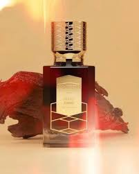 <b>ATLAS FEVER</b>: the latest creation of <b>EX</b>... - MADISON-luxury ...