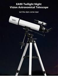 €229 with coupon for <b>XA90 Twilight Monocular</b> High-definition Low ...
