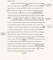 college essays college application essays summary analysis essay  how to write response essay how to write a summary of a book report how to
