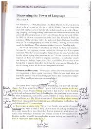 essay on malcolm x g essay on malcolm x for modern american essay on malcolm x