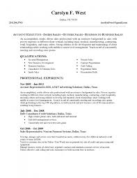 cover letter s executive resume samples s executive resume cover letter executive resume s account sample senior sample s executive resume samples large size