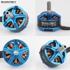 Buy cheap <b>sunnysky 2300kv</b> — low prices, free shipping online ...