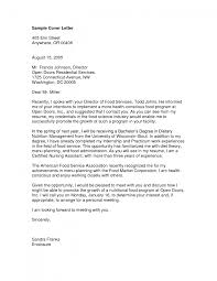 cover letter examples for nursing assistant template cover letter examples for nursing assistant