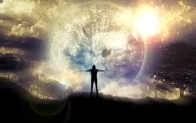 Image result for fotos el hombre y el universo