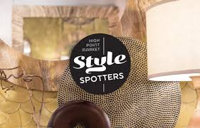 <b>High</b> Point Market || <b>Style</b> Spotters