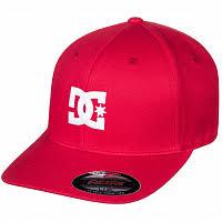 Кепки и <b>бейсболки</b> DC - Купить кепку <b>DC Shoes</b> в интернет ...