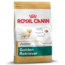 <b>Royal Canin Golden Retriever</b> Puppy | Top deals!