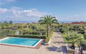 Villa <b>Limoni</b>, Altavilla Milicia, Italy - Booking.com