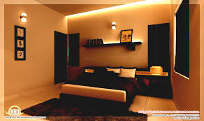 tips applying home design ideas catchy interior design bedroom interiors for and modern decorating ideas pictures beautiful interior office kerala home design inspiration