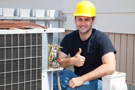qualities to look for in an air conditioning repair company cool professional dress and demeanor